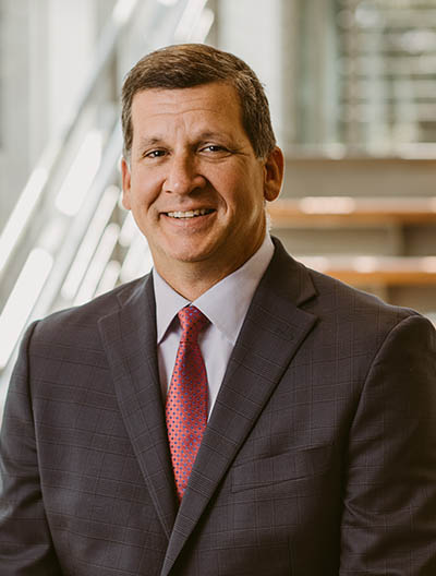 Waukegan International Airport/Multi Leaf Rolling Door 1
