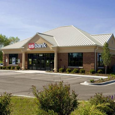 Great Midwest Bank 3