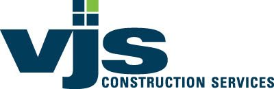 VJS | Commercial Construction & General Contractor Wisconsin