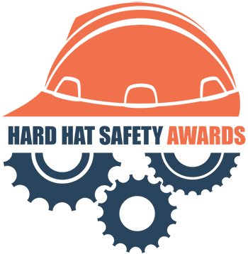 VJS Construction Services Honored with Daily Reporter Hard Hat Safety Award 2