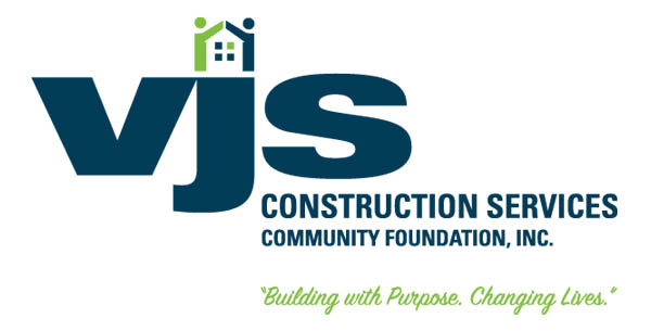 VJS Donates Proceeds from 4th Annual Golf Outing to Three Non-Profit Organizations 6